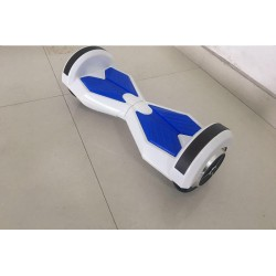 Hoverboard SCOOTER BALANCE SMART BALANCE SAMSUNG BATTERY